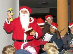 Weihnachtsmarkt Weddinghofen 2014 (48)