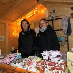 Weihnachtsmarkt Weddinghofen 2014 (49)