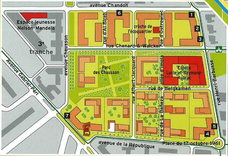 Plan_Städtepartnerschaftsstraßen