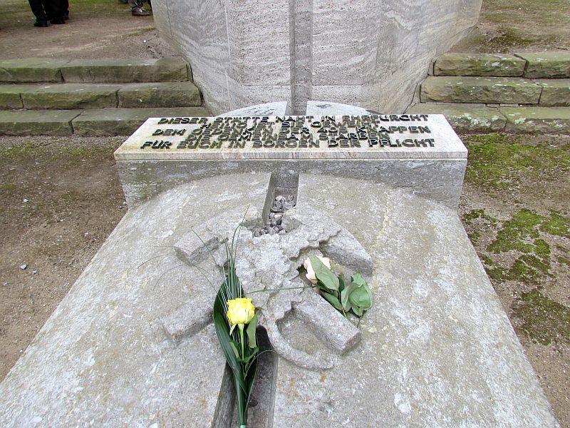 Denkmal 10