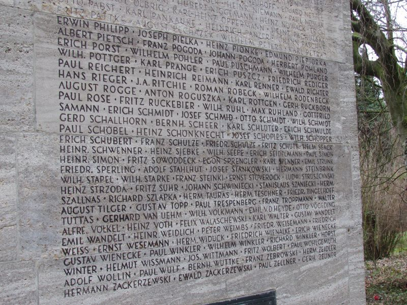 Denkmal 9