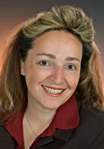 Elisabeth H. Knoth