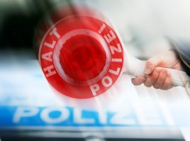 Polizei-Halt-268x200
