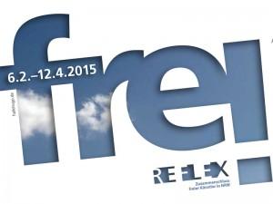 REFLEX-Einladungskarte-FREI-1