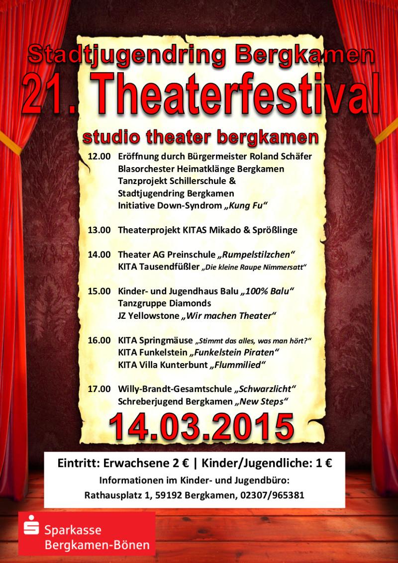 Plakat_Theaterfestival2015