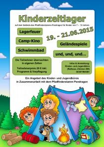 Plakat_Zeltlager