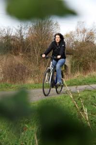 rp_Fahrrad1k-199x300.jpg