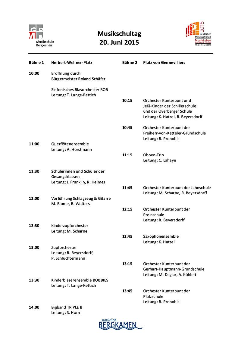 Zeitplan-Plakat Musikschultag 2015 (1)
