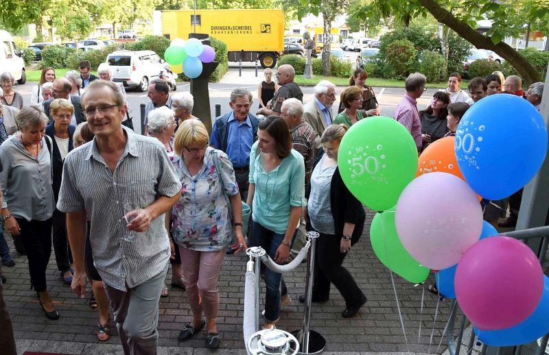50 Jahre Stadtmuseum Bergkamen 009