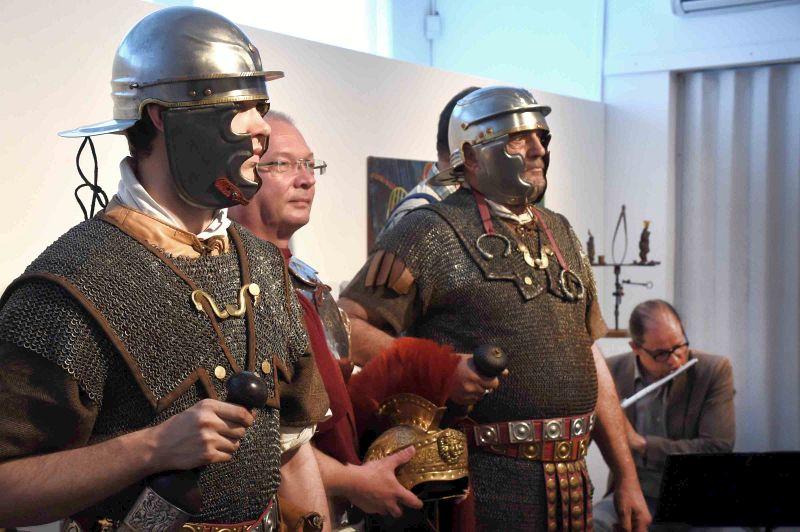 50 Jahre Stadtmuseum Bergkamen 014