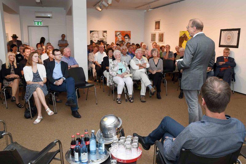 50 Jahre Stadtmuseum Bergkamen 034
