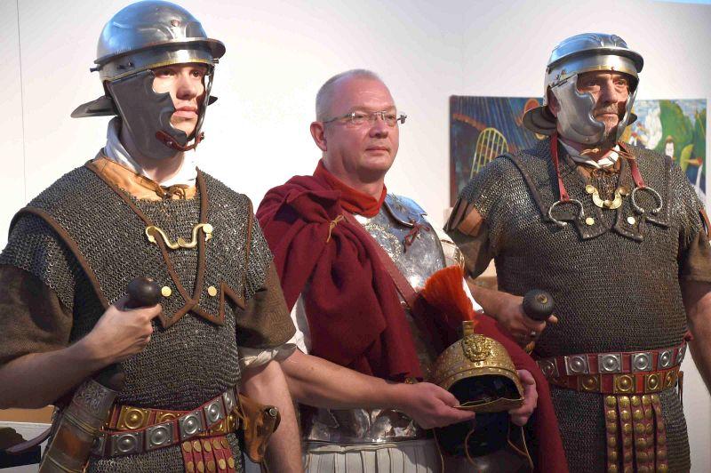 50 Jahre Stadtmuseum Bergkamen 035