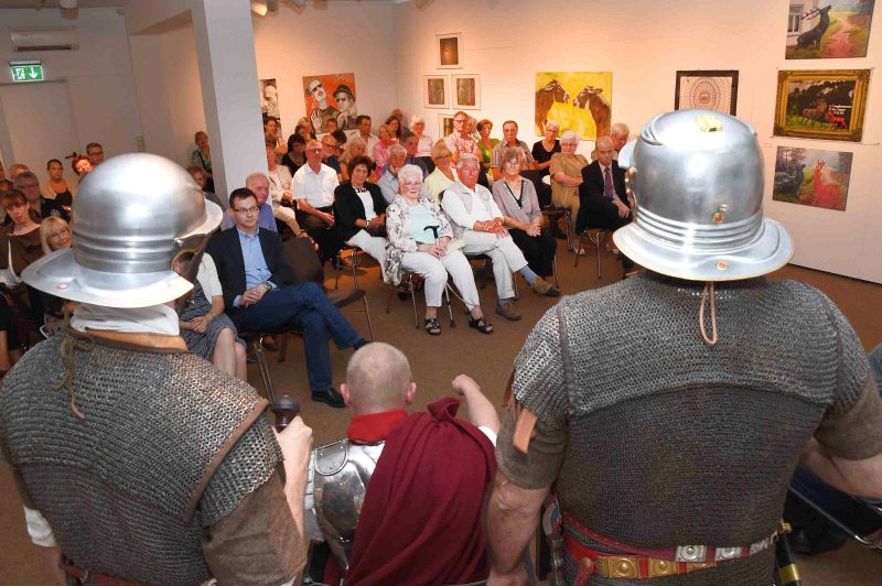 50 Jahre Stadtmuseum Bergkamen 049