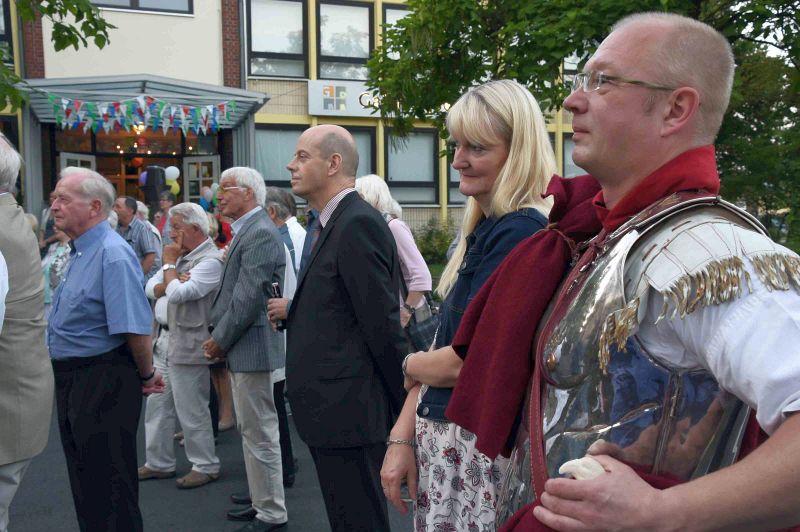 50 Jahre Stadtmuseum Bergkamen 147