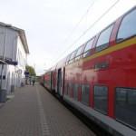 rp_Bahnhof-1-300x225.jpg