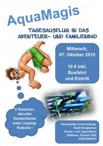 Plakat_AquaMagisHerbst2015