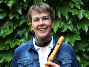 Angela Waldmann