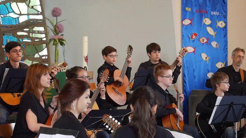 zupforchester.v01