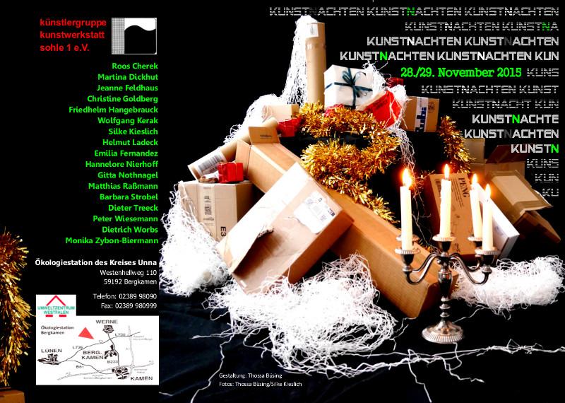 Kunstnachten 2015 Flyer finale2