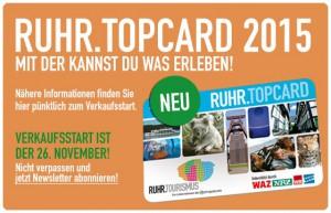 Ruhr.TopCard