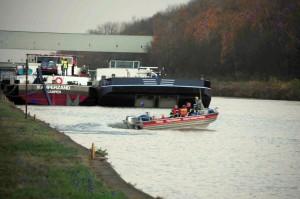 Unfall Kanal (3)