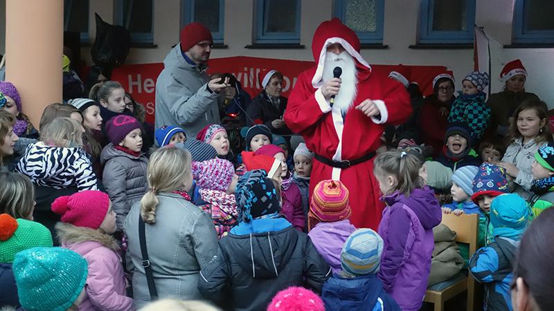 Weihnachtsmarkt Weddinghofen 2015 (10) b