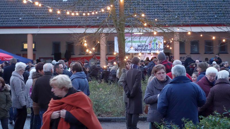 Weihnachtsmarkt Weddinghofen 2015 (17)