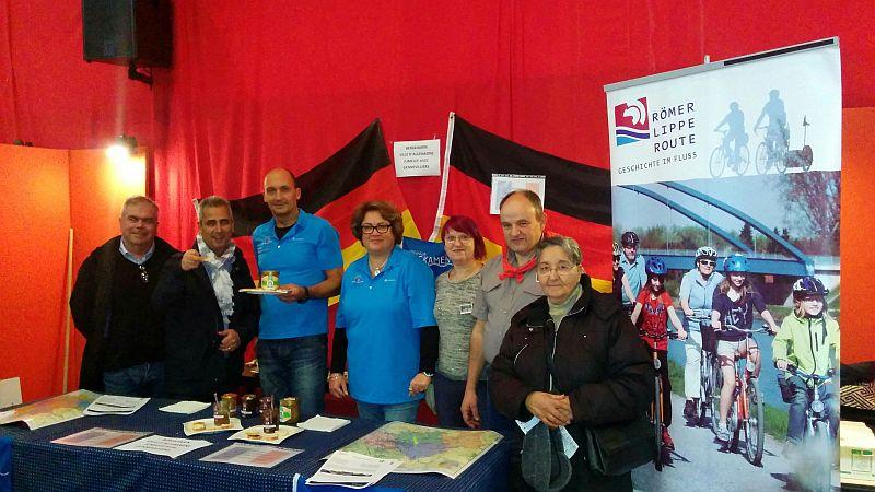 Weinmarkt_Bild 2