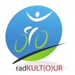 Logo radKULT(O)UR – Kreis Unna