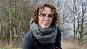 Dr. Bettina Tremmel. Foto: LWL/Burgemeister
