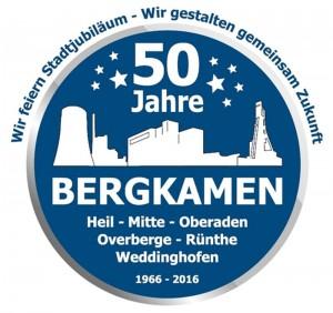 Gewinner Logowettbewerb_Christine Willingmann_Bergkamen