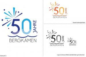 Gewinner Logowettbewerb_Laura Biela_Bergkamen