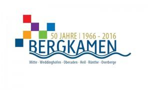Gewinner Logowettbewerb_Norbert Mertins_Bergkamen