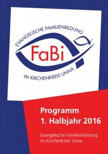 Programmheft2016-1 Titel