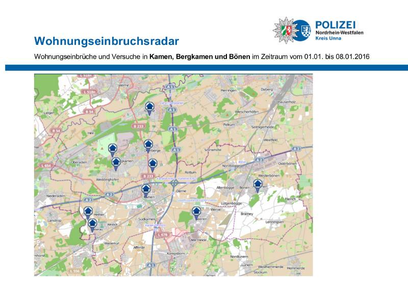 Wohnungseinbruchsradar_Kamen_Bergkamen_und_Boenen