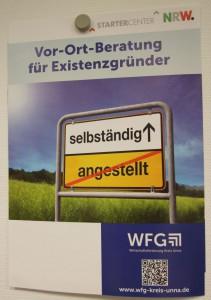 vor-Ort-Beratung_WFG-TPK-Plakat_2015-09-03