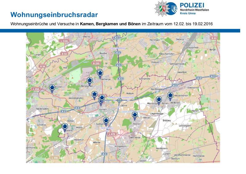 07KW_Wohnungseinbruchsradar_Kamen,_Bergkamen_und_Boenen_