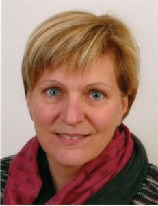 Bettina Pronobis
