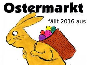 Ostermarkt-b