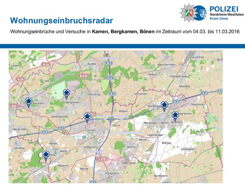 10KW_Wohnungseinbruchsradar_Kamen,_Bergkamen_und_Boenen_