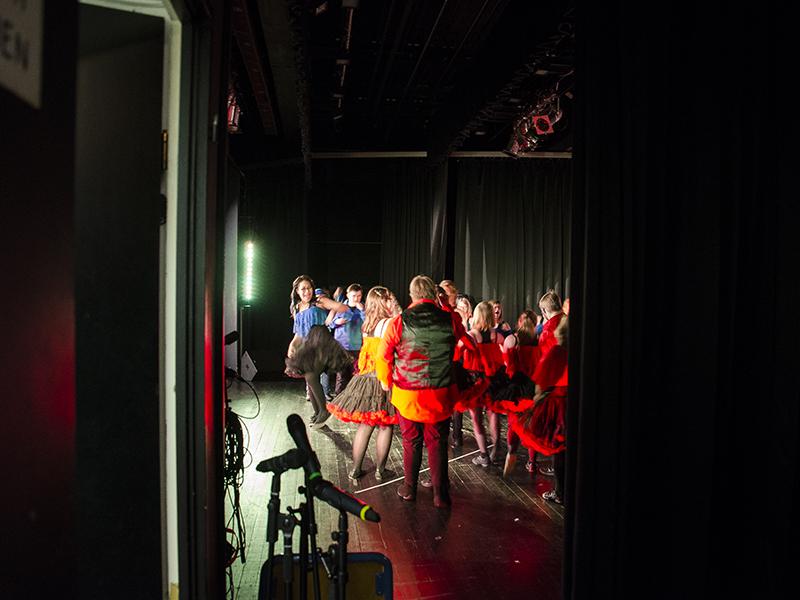 Theater_30