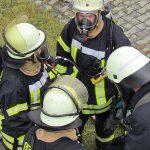 Feuerwehrübung Kraftwerk (26)