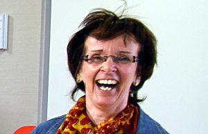 Hedwig Koch-Münch
