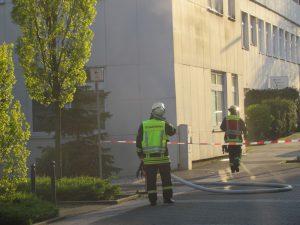 Brand Zentrumsplatz (10)
