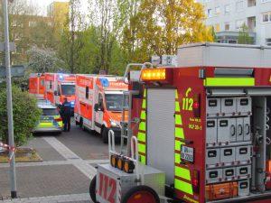 Brand Zentrumsplatz (13)