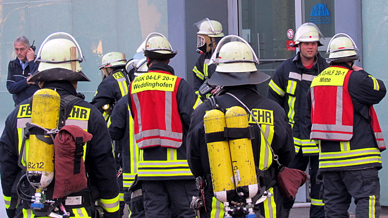 Brand Zentrumsplatz (3)