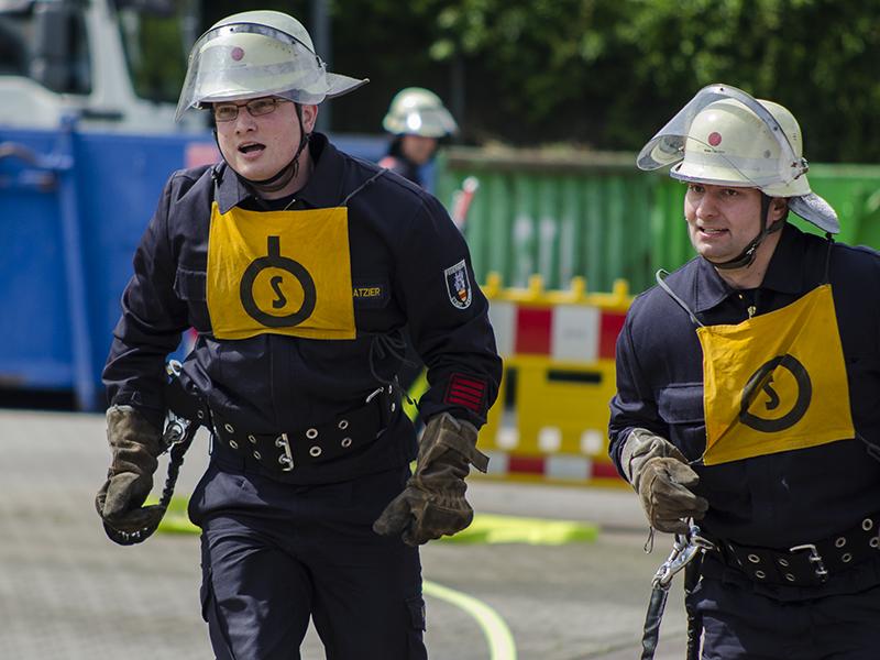 Feuerwehr_Mitte 14