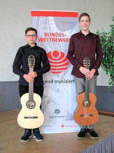 Jens_Sandro-Bundeswettbewerb_2