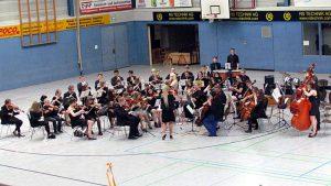 Der Bachkreis