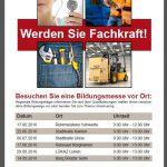 Plakat_Bildungsmessen_2016